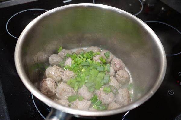 Low FODMAP Meatballs (2)